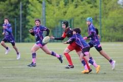 StadeFrancais-Orthez-401