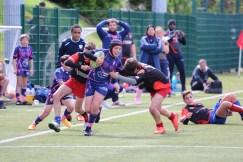 StadeFrancais-Orthez-407
