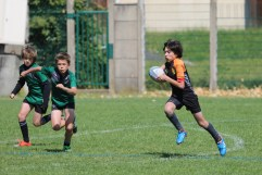 2015-06-07-M12-colombes7-1357