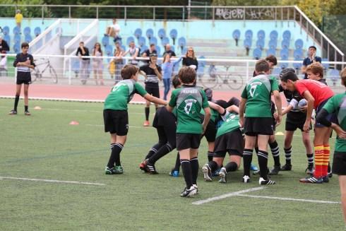 2015-06-21 tournoi RCP15 663