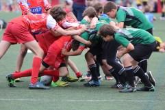 2015-06-21 tournoi RCP15 685