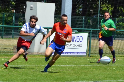 Finales-championnat-france-regions-7-m18-m22-321