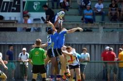 Finales-championnat-france-regions-7-m18-m22-414