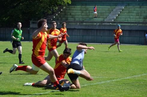 Finales-championnat-france-regions-7-m18-m22-531