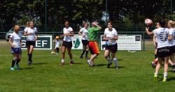 Finales-championnat-france-regions-7-m18-m22-704