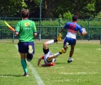 Finales-championnat-france-regions-7-m18-m22-732