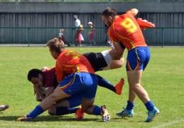 Finales-championnat-france-regions-7-m18-m22-861