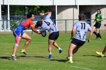 Finales-championnat-france-regions-7-m18-m22-936