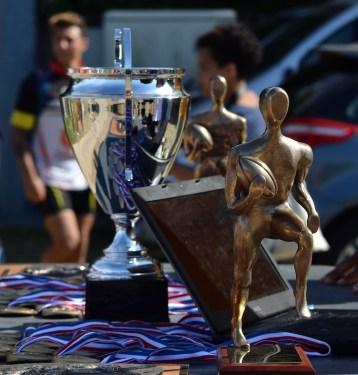 Finales-championnat-france-regions-7-m18-m22-964