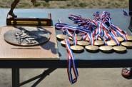 Finales-championnat-france-regions-7-m18-m22-965