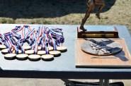 Finales-championnat-france-regions-7-m18-m22-966