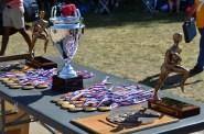Finales-championnat-france-regions-7-m18-m22-967