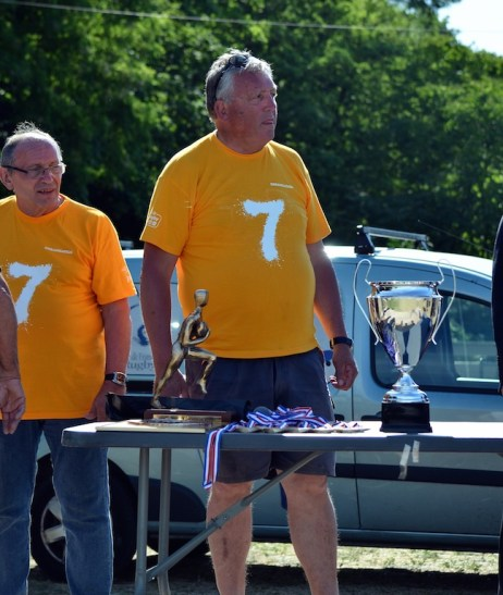 Finales-championnat-france-regions-7-m18-m22-974