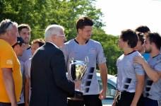 Finales-championnat-france-regions-7-m18-m22-982