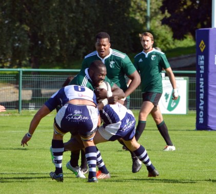 2015-09-27-suresnes-chartres-federale2-635
