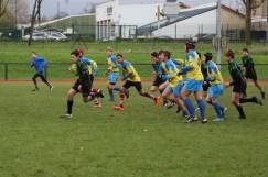 2015-11-21 suresnes-montesson-ris-orangis-458