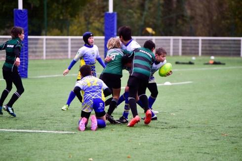 2015-11-21-suresnes-plaisir-eq3-129