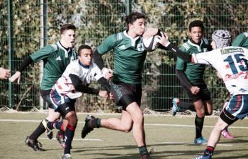 2015-11-29-juniors-suresnes-domont-12303954