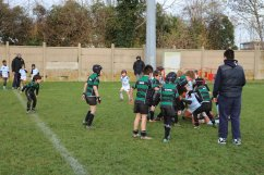 20151205-M8-Colombes-IMG_0618