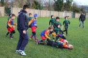 20151205-M8-Colombes-IMG_0622