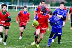 2016-01-09-minimes-equipe-2-3-plateau-Rueil-205