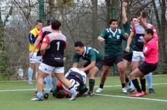 2016-01-17-belascains-suresnes-saint-nazaire-262