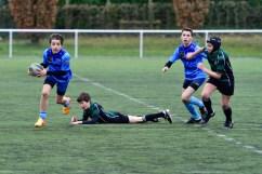 2015-02-06-minimes3-versailles-suresnes-6840