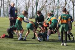 2016-03-12-M12-equipe2-suresnes-neuilly-racingnanterre-0636