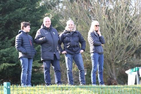 2016-03-12-suresnes-racing-plessis-m14-3815