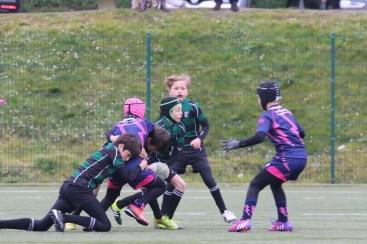 2016-03-19-M12-equipe2-suresnes-neuilly-stadefrancais-1275