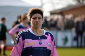2016-03-27-suresnes-stade-francais-feminines-732