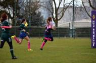 2016-03-27-suresnes-stade-francais-feminines-763