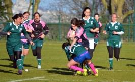 2016-03-27-suresnes-stade-francais-feminines-856