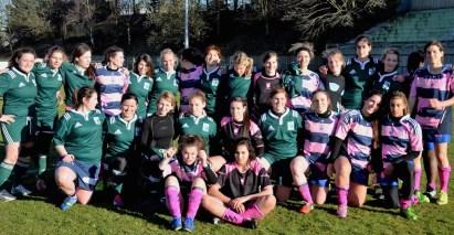 2016-03-27-suresnes-stade-francais-feminines-878