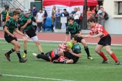 2016-05-07-tournoi-des-valeriens-5183