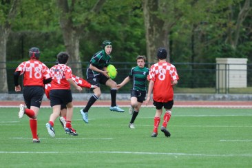 2016-05-07-tournoi-des-valeriens-5191