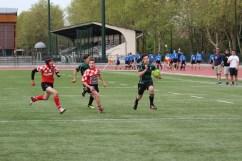 2016-05-07-tournoi-des-valeriens-5202