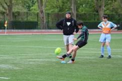 2016-05-07-tournoi-des-valeriens-5208