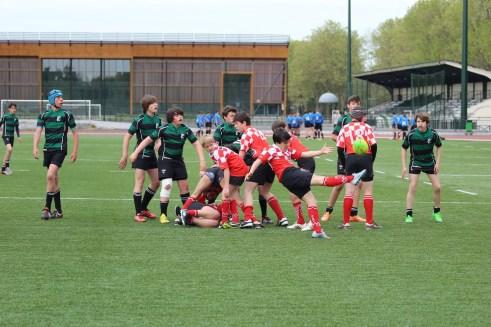 2016-05-07-tournoi-des-valeriens-5220