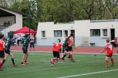 2016-05-07-tournoi-des-valeriens-5233
