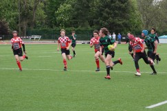 2016-05-07-tournoi-des-valeriens-5249