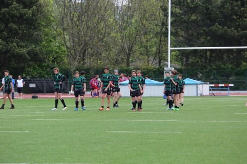 2016-05-07-tournoi-des-valeriens-5274