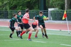 2016-05-07-tournoi-des-valeriens-5288