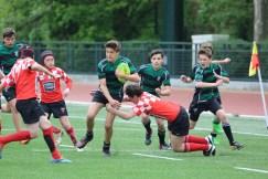 2016-05-07-tournoi-des-valeriens-5289