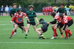 2016-05-07-tournoi-des-valeriens-5293