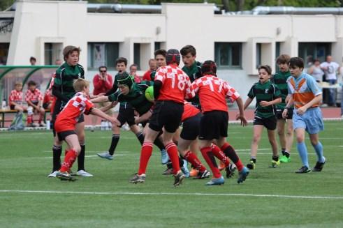 2016-05-07-tournoi-des-valeriens-5297