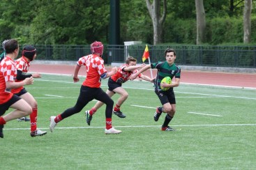 2016-05-07-tournoi-des-valeriens-5301