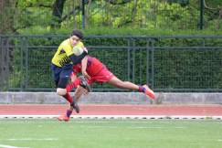 2016-05-07-tournoi-des-valeriens-5331