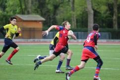 2016-05-07-tournoi-des-valeriens-5337