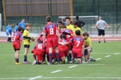 2016-05-07-tournoi-des-valeriens-5338